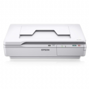 Epson WorkForce DS-5500 Scanner